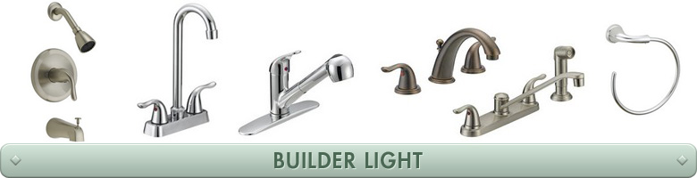 Builder Light