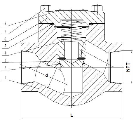 Light Fixtures In Series Wiring Diagrams