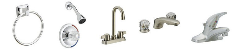 Classic Faucet Family, Lead Free Faucet: Matco-Norca