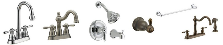 Crescendo Faucet Family Lead Free Faucet Matco Norca