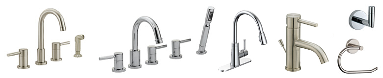Shopping for Bathroom Faucets The New York Times nytimes.com 2018 10 08 realestate shopping for bathroom faucets.html