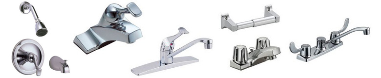 Value Engineered Faucet Family Lead Free Faucet Matco Norca