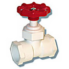 Image of Non-Metallic Valves