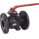 Image of Carbon Steel Valves