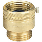 Image of Back Flow Preventers & Pressure Relief Valves