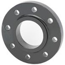 Image of Weld Flanges