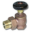 Image of Radiator / Heating Valves