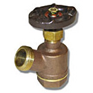 Image of Garden Valves