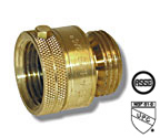 646ASLF Lead Free Back Flow Preventer