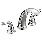 Image of Trim Kit Two Handle Roman Tub Faucet PO-900CJP