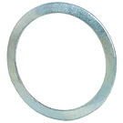 Image of 440 Retainer Rings - For Malleable Compression Couplings