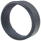 Image of 400 Rubber Gaskets - For PVC Compression Couplings