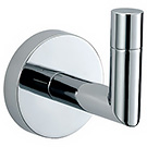 Image of Matching Robe Hook PD-RHC