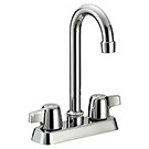Image of Two Handle Bar Faucet CL-320C
