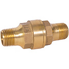 Image of BDVLF Brass Ball Drip Valve
