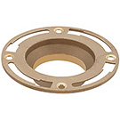 Image of CF-200 - Closet Flange, DWV For Sweat