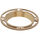 Image of CF-300 - Closet Flange, Deep Seal