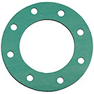 Image of GFFNA - 150# Non-Asbestos Full Face Gasket