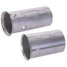 Image of ISP / ISCP Stainless Steel Insert Stiffeners