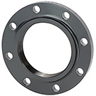 Image of 150 Lbs. Weld Flanges