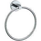 Image of Matching Towel Ring PD-TRC