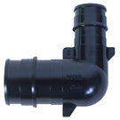 Image of Poly PEX Cold Expansion Fittings