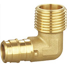 Image of Lead Free PEX Cold Expansion Fittings