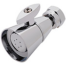 Image of S-400 - Adjustable Metal Showerheads, 2