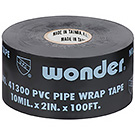 Image of TW - PVC Pipe Wrap