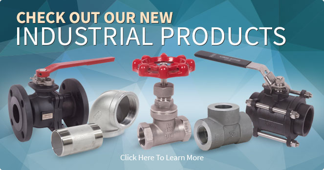 & Wholesale Lead Free Pipe Fittings Pipe Nipples and Valves