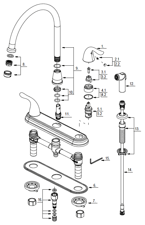 ge breaker box parts diagram